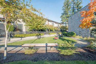 "Photo 36: 64 15688 28 Avenue in Surrey: Grandview Surrey Townhouse for sale in ""Sakura"" (South Surrey White Rock)  : MLS®# R2514129"