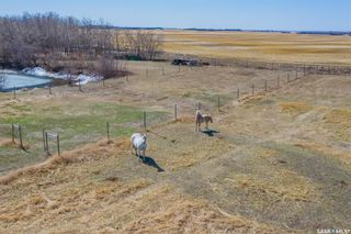 Photo 15: Walker Acreage in Laird: Residential for sale (Laird Rm No. 404)  : MLS®# SK851164