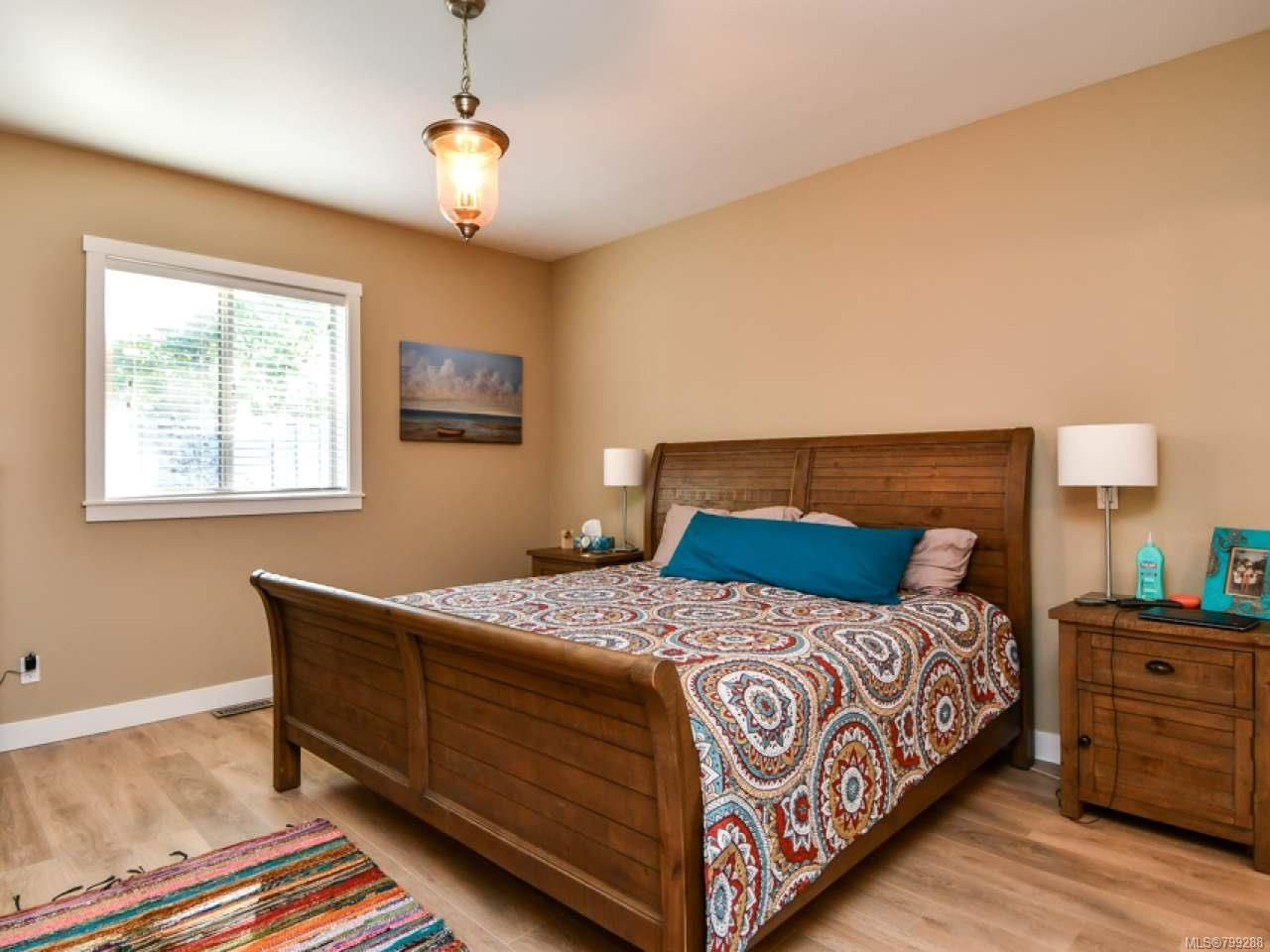 Photo 22: Photos: 11 301 Arizona Dr in CAMPBELL RIVER: CR Willow Point Half Duplex for sale (Campbell River)  : MLS®# 799288