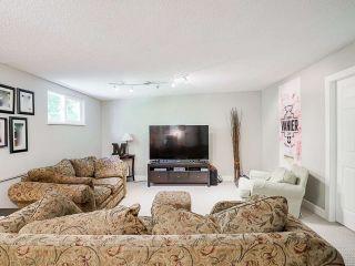 Photo 18: 4834 DOGWOOD Drive in Delta: Tsawwassen Central House for sale (Tsawwassen)  : MLS®# R2456830