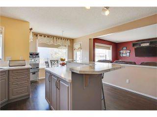 Photo 11: Somerset Calgary Sold By Steven Hill Calgary Luxury Realtor