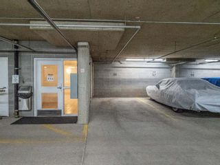 Photo 24: 2407 2407 Hawksbrow Point NW in Calgary: Hawkwood Apartment for sale : MLS®# A1118577