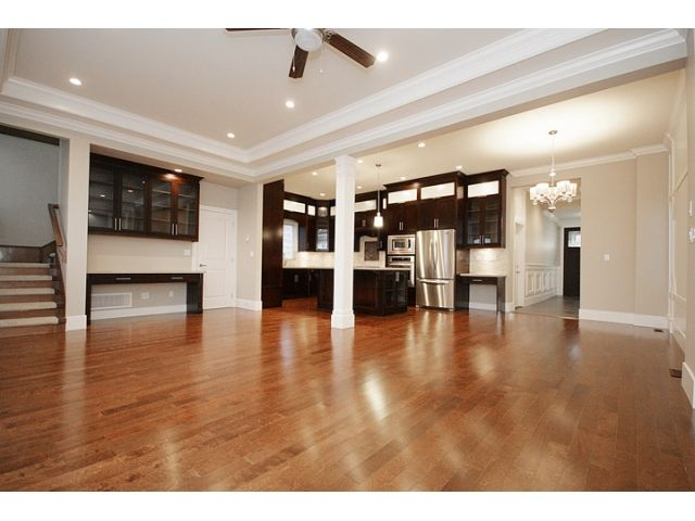 Photo 3: Photos: 21135 77a Ave in Langley: Willoughby Heights House for sale : MLS®# F1202293