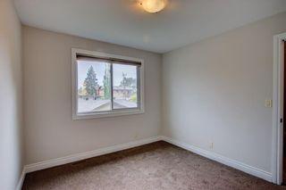 Photo 16: 2417 53 Avenue SW in Calgary: North Glenmore Park Semi Detached for sale : MLS®# C4299772