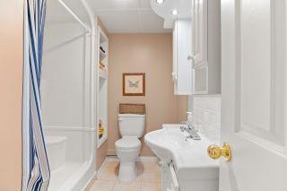 Photo 30: 63230 Rge Rd 430: Rural Bonnyville M.D. House for sale : MLS®# E4239185