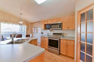 Photo 8: 44 Gablehurst Crescent in Winnipeg: River Park South Residential for sale (2F)  : MLS®# 202101418