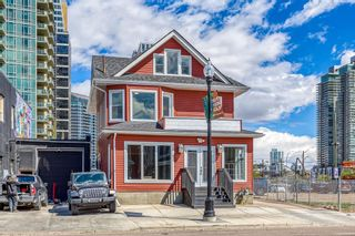 Photo 12: 222 17 Avenue SE in Calgary: Beltline Mixed Use for sale : MLS®# A1112863