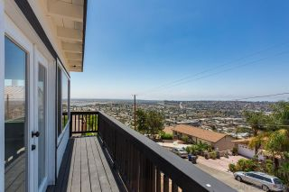 Photo 6: SPRING VALLEY House for sale : 4 bedrooms : 1417 Paraiso Ave