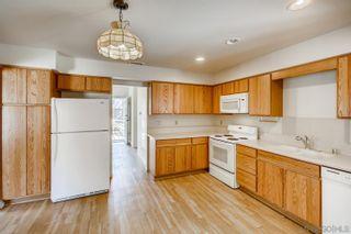 Photo 15: TIERRASANTA House for sale : 3 bedrooms : 5375 El Noche way in San Diego