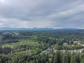 Photo 71: 2211 Steelhead Rd in : CR Campbell River North House for sale (Campbell River)  : MLS®# 884525