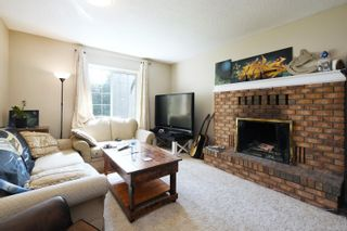 Photo 13: 3944 Rainbow St in : SE Swan Lake House for sale (Saanich East)  : MLS®# 876629