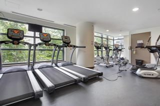 """Photo 17: 3307 33 SMITHE Street in Vancouver: Yaletown Condo for sale in """"COOPER'S LOOKOUT"""" (Vancouver West)  : MLS®# R2615498"""
