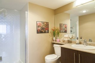 """Photo 12: 1204 2138 MADISON Avenue in Burnaby: Brentwood Park Condo for sale in """"Mosaic"""" (Burnaby North)  : MLS®# R2083332"""