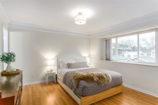 Photo 11: 1779 E 14TH AVENUE in Vancouver: Grandview Woodland 1/2 Duplex for sale (Vancouver East)  : MLS®# R2436791