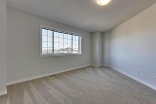 Photo 32: 12469 Crestmont Boulevard SW in Calgary: Crestmont Detached for sale : MLS®# A1109219