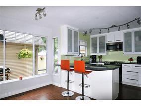 Photo 11: 16 11536 236 Street in Maple Ridge: Cottonwood MR Townhouse for sale : MLS®# V1102932