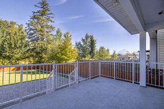 Photo 31: 17355 64A Avenue in Surrey: Cloverdale BC House for sale (Cloverdale)  : MLS®# R2618458