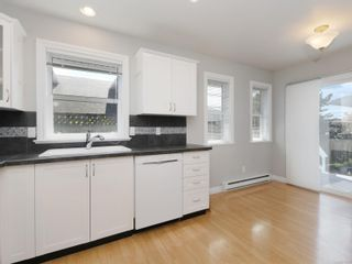 Photo 5: 2 10121 Fifth St in : Si Sidney North-East Row/Townhouse for sale (Sidney)  : MLS®# 873973