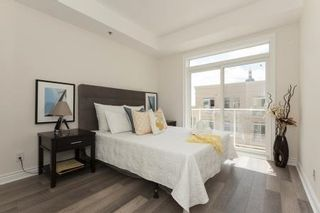 Photo 5: Ph 28 28 Prince Regent Street in Markham: Cathedraltown Condo for sale : MLS®# N3561254