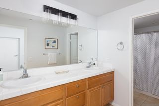 Photo 18: MISSION VALLEY Condo for sale : 3 bedrooms : 8301 Rio San Diego Dr #22 in San Diego