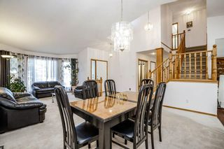 Photo 15: 9293 SANTANA Crescent NW in Calgary: Sandstone Valley Detached for sale : MLS®# A1019622