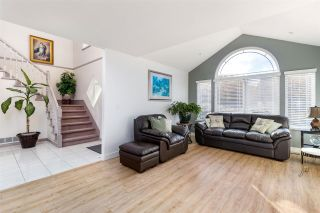 Photo 4: 743 RIVERSIDE Drive in Port Coquitlam: Riverwood House for sale : MLS®# R2417632