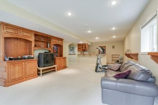 Photo 23: 159 Pumpmeadow Place SW in Calgary: Pump Hill Detached for sale : MLS®# A1100146