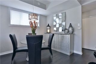 Photo 8: 145 Long Branch Ave Unit #18 in Toronto: Long Branch Condo for sale (Toronto W06)  : MLS®# W3985696