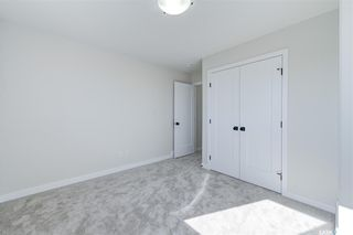 Photo 29: 510 Burgess Crescent in Saskatoon: Rosewood Residential for sale : MLS®# SK851369