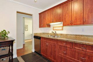 Photo 10: 1 1811 PURCELL Way in North Vancouver: Lynnmour Condo for sale : MLS®# R2396990