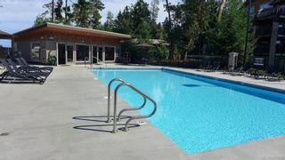 Photo 8: 123 1175 Resort Dr in : PQ Parksville Condo for sale (Parksville/Qualicum)  : MLS®# 861338