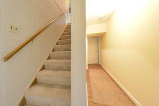 Photo 19: 3003 DEWDNEY TRUNK ROAD: House for sale : MLS®# V1089091