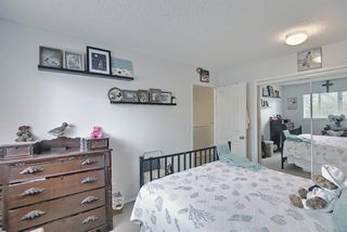 Photo 34: 154 388 Sandarac Drive NW in Calgary: Sandstone Valley Row/Townhouse for sale : MLS®# A1115422