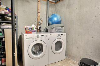 Photo 29: 14 4500 Child Avenue in Regina: Lakeridge RG Residential for sale : MLS®# SK871946