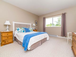 Photo 7: 2854 Ulverston Ave in CUMBERLAND: CV Cumberland House for sale (Comox Valley)  : MLS®# 761595