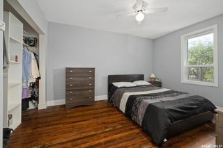 Photo 19: 419 29th Street West in Saskatoon: Caswell Hill Residential for sale : MLS®# SK863573