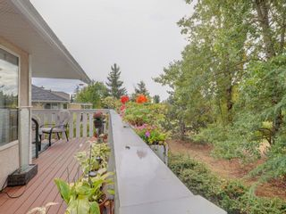 Photo 4: 789 Country Club Dr in COBBLE HILL: ML Cobble Hill House for sale (Malahat & Area)  : MLS®# 770759