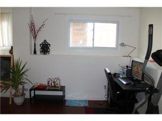 Photo 14: 39 Castlebrook Way NE in Calgary: Castleridge House for sale : MLS®# C3555411