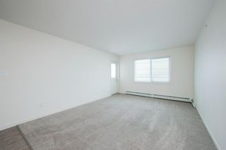 Photo 9: 3410 181 Skyview Ranch Manor NE in Calgary: Skyview Ranch Apartment for sale : MLS®# A1073053