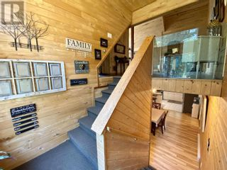 Photo 9: 5730 TIMOTHY LAKE ROAD in Lac La Hache: House for sale : MLS®# R2602397