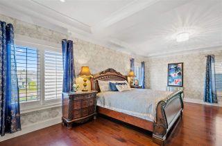 Photo 22: 1036 CYPRESS Street: White Rock House for sale (South Surrey White Rock)  : MLS®# R2615075