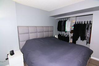 Photo 13: 101 9909 104 Street in Edmonton: Zone 12 Condo for sale : MLS®# E4256671