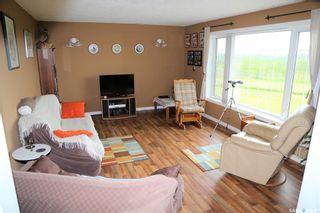 Photo 17: Perrault Acreage in Tisdale: Residential for sale : MLS®# SK855472