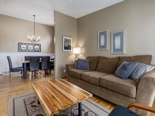 Photo 4: 23 SANDERLING Court NW in Calgary: Sandstone Valley Detached for sale : MLS®# A1035345