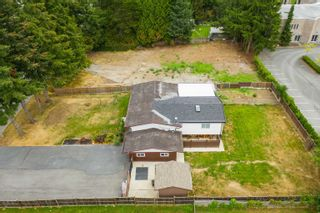 Photo 31: 26340 30A Avenue in Langley: Aldergrove Langley House for sale : MLS®# R2614135