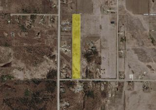 Photo 5: 0 Park Road in Springfield: Vacant Land for sale : MLS®# 202121218