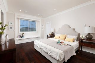 Photo 11: 5151 CALDERWOOD Crescent in Richmond: Lackner House for sale : MLS®# R2315329