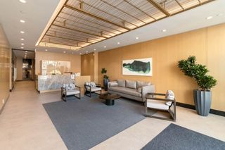 Photo 15: 1310 125 E 14TH STREET in North Vancouver: Central Lonsdale Condo for sale : MLS®# R2558403