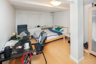 Photo 23: 3536 W 1ST AVENUE in Vancouver: Kitsilano House for sale (Vancouver West)  : MLS®# R2592285