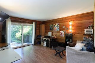 Photo 51: 3921 Ronald Ave in Royston: CV Courtenay South House for sale (Comox Valley)  : MLS®# 881727
